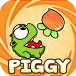 Hungry Piggy : Carrot APK