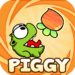 Hungry Piggy : Carrot APK