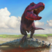 Hungry Trex : Dinosaur Games APK