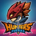 Hunters & Puzzles APK