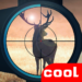 Hunting Action-sniper deer safari shooting games APK