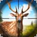Hunting Fever APK