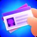 ID Please – Club Simulation APK