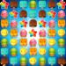 Ice Cream Mania :  Match 3 Puzzle APK