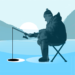 Ice fishing games for free. Fisher price. APK