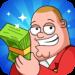 Idle Capital Tycoon – Money Game APK