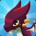 Idle Dragon – Merge the Dragons! APK