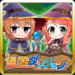 Idle Dungeon APK