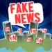 Idle Fake News Inc. – Plague Conspiracy Tycoon APK