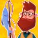 Idle Fisher Tycoon – Fishing Inc APK