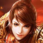 Idle Legend War-fierce fight hegemony online game APK