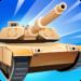 Idle Tanks 3D APK