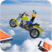 Impossible Bike Rider: Kids Ramp Stunts APK