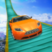 Impossible Dangerous Tracks Real Crazy Cars Stunt APK