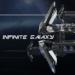 Infinite Galaxy – Empire, starcraft, sci fi, mmo APK