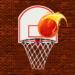 Infinity Basketball APK