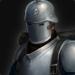Iron Clash APK