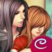 Is It Love? Colin – Choose your story, love & rock APK