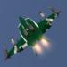JF17 APK