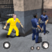 Jail Break Escape – Prison Fighting Game APK