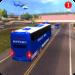Jail Prisoner Police Truck Transport Parking APK