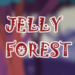 Jelly Forest APK