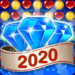 Jewel & Gem Blast – Match 3 Puzzle Game APK