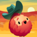 Jolly Dots: World of Adventure APK