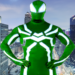 Jump Spider Hero APK