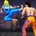 Karate king Fighting 2020: Super Kung Fu Fight APK