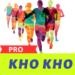 Kho Kho Game 3D APK