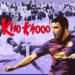Kho Kho Game APK