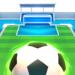 Kick Stars – Soccer Royale APK