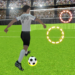 Kick To Goal – Football APK