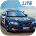 Kids Vehicles: Emergency Lite APK