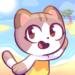 Kiki's Vacation APK