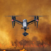 Killer Drone – future sniper free game APK