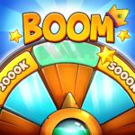 King Boom – Pirate Island Adventure APK