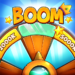 King Boom – Pirate Island Adventure APK