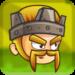 King Of Jungle – The Adventure Run Ultimate APK