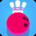 King Pin – Bowling Game APK