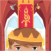 Kingdom of grain APK