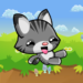 Kitty Climber APK