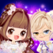 LINE PLAY – Our Avatar World APK