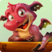 Land of Dragons APK