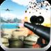 Landing War : Defense Gun Shoot APK