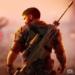 Last Sniper Kill : Shooting Games FPS APK