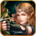 Legend of Empire-Expedition APK