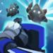 Legion Master : Idle RTS APK