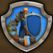 Legions TD APK